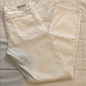 Calvin Klein Jeans Ultimate Skinny